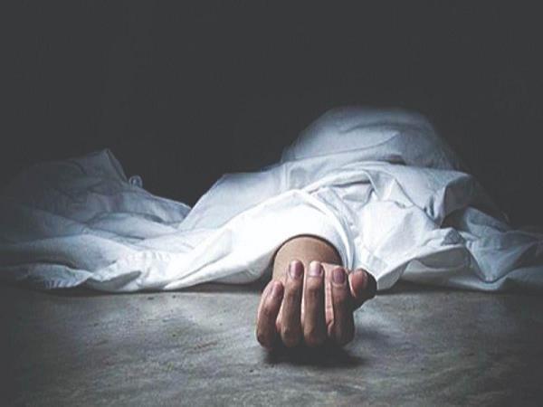 father killed son by feeding him poison