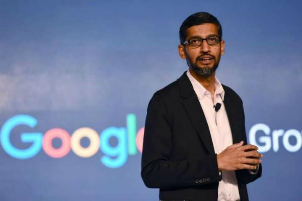 google will invest 75 thousand crores in india