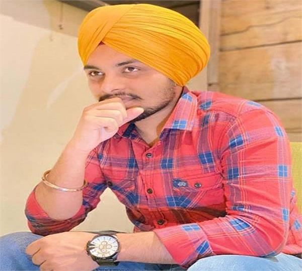 19 year old punjabi s death in canada family s weeping