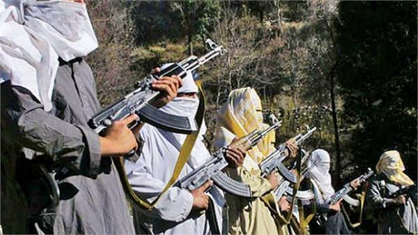 pakistani mentors of terrorist organizations still not in blacklist un