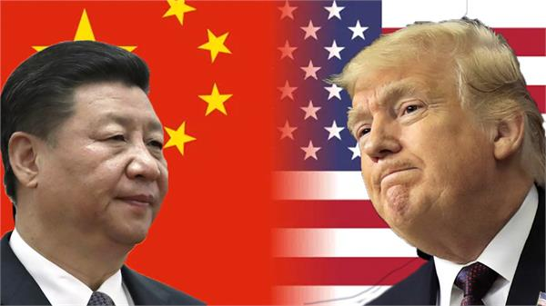 us think tank wants pentagon to  make china explicit priority  in nds