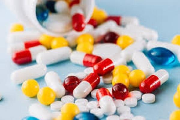 6 medicines samples failed in himachal 20 samples across the country