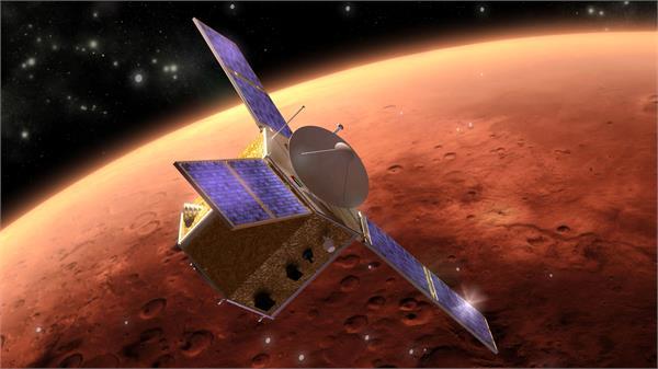 uae s hope mars mission postponed due to weather