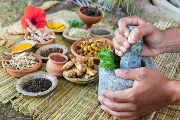 protect yourself from flu during rainy season ayush ministry