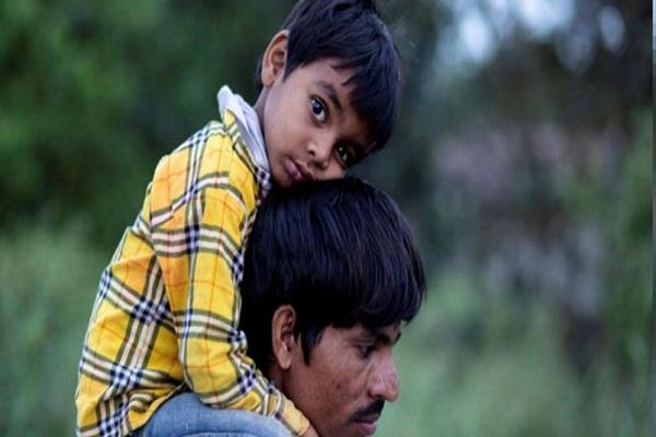the future of children of migrant laborers is safe