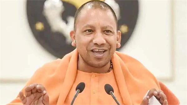 cbse 12th results declared yogi congratulates successful students