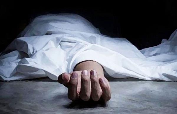 kinnar commits suicide by consuming poisonous substances