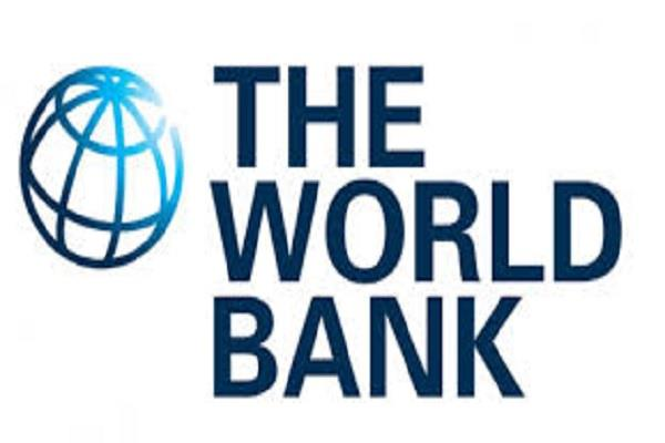 world bank approves this 30 crore project now pwd will be online