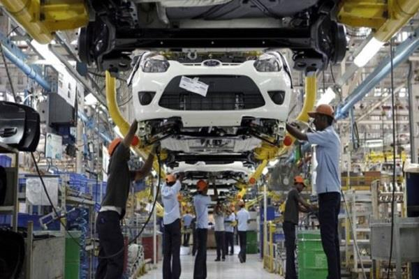 employment situation will improve industry