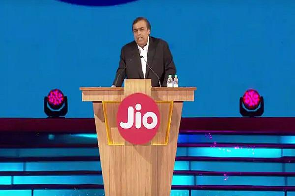 jio cheaper smartphone is a challenge for chinese companies