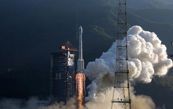 china completes global navigation to rival gps