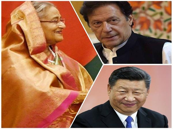bangladesh signals shift towards china pakistan report