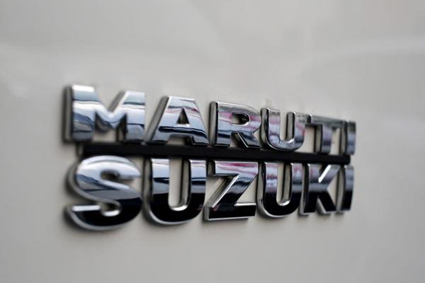 maruti sold 57 428 vehicles in the corona era hyundai sales also increased