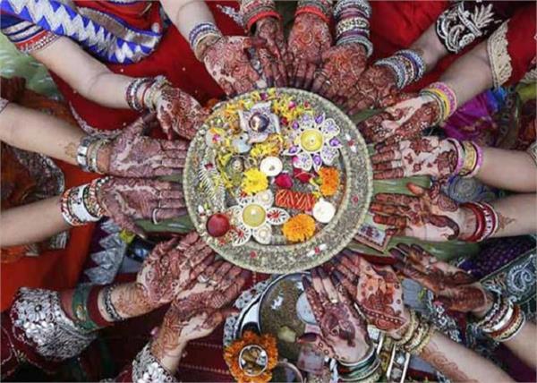 Hariyali Teej 2020: महिलाएं व्रत में इन बातों का रखें खास ध्यान
