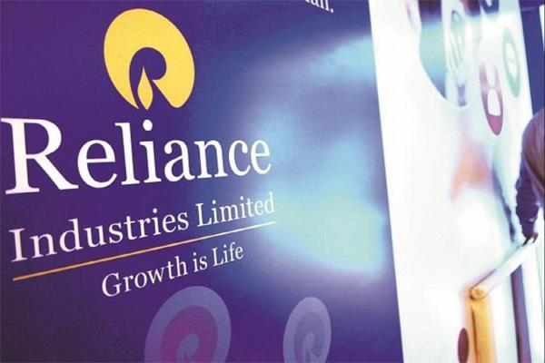 top 7 companies market cap rs 2 03 lakh crore