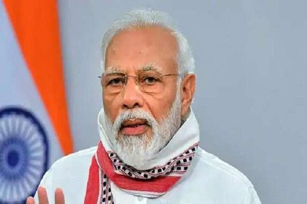 will another incentive package come soon pm narendra modi meeting officials