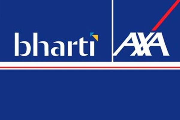 bharti axa general insurance s  very important  campaign for farmers
