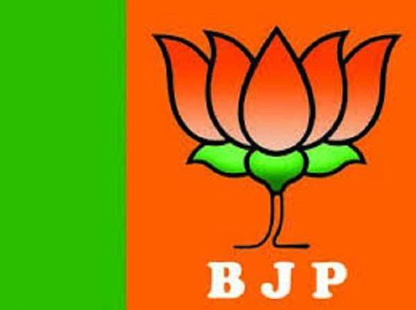 punjab bjp raises demand high level investigation of gypsum scam state