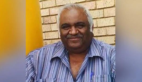 indian origin brothers who founded south africa charity die of covid