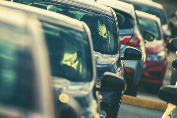 april june quarterly results of auto companies may remain  disappointing