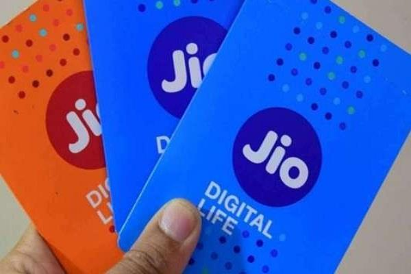 jio s reign continues in punjab trai report