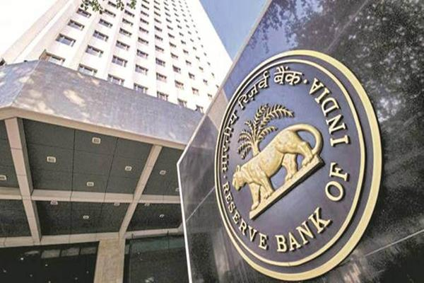 banks  gross npa likely to rise to 12 5 percent by march 2021 rbi