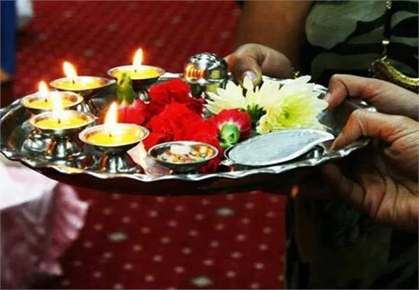 Guru Purnima: 5 जुलाई को मनाई जाएगी गुरु पूर्णिमा, जानें शुभ मुहूर्त और पूजा विधि