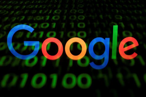 google accused of violating privacy rules in australia