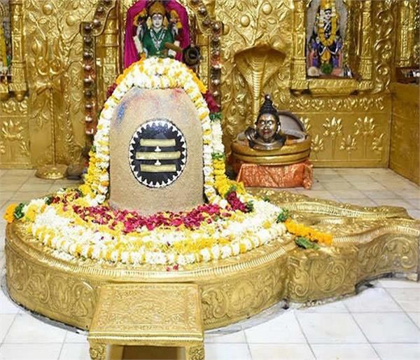 Sawan Shivratri: इस विधि से करें भगवान शिव की पूजा, मिलेगा शुभ फल