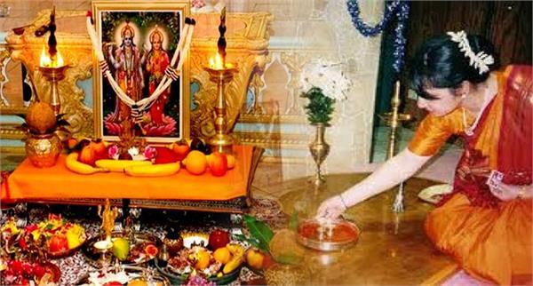 आखिर क्यों हिंदू को विज्ञान धर्म से जाना जाता है?
