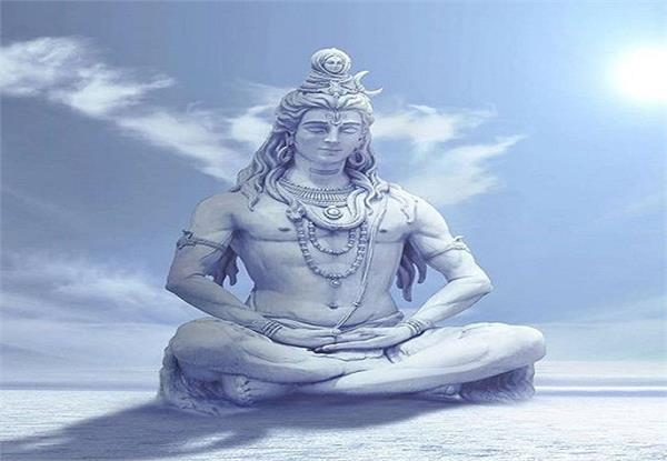 sawan 2020 special some interesting facts related lord shiva