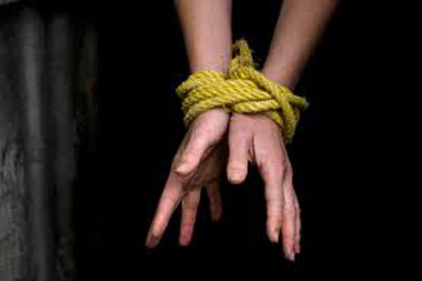 kidnapped girl recovered by police in jammu
