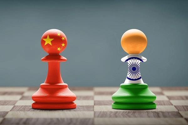 fear of harassing china india may ban 7 companies