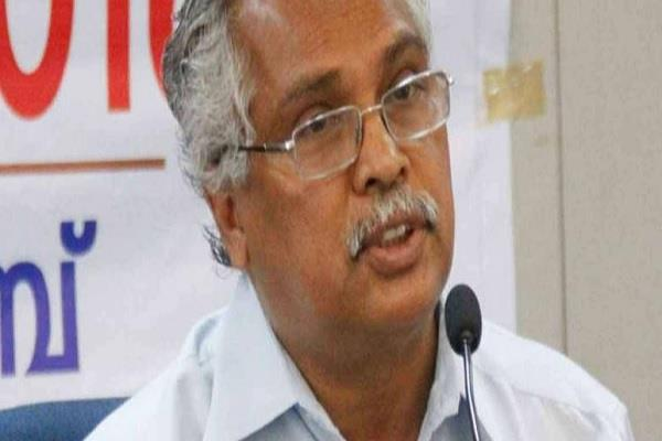 religious ceremonies in ayodhya should not broadcast on doordarshan cpi mp