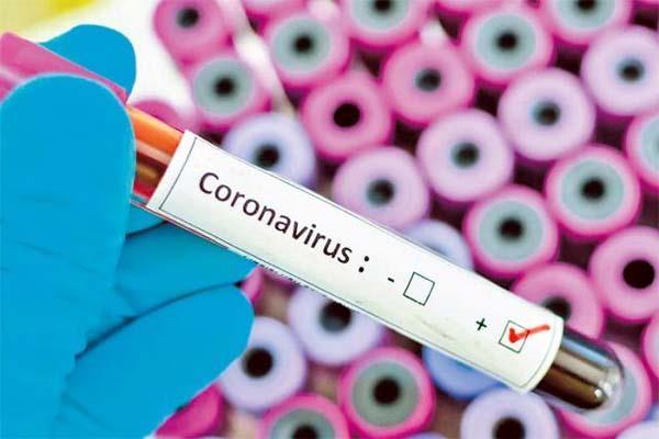 13 new corona positive 3 patients discharged in kurukshetra