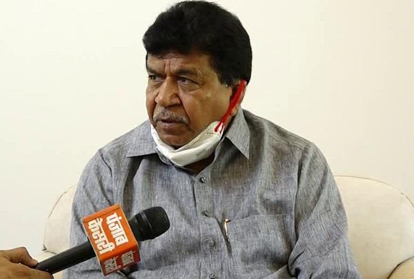 assembly will take oath to fight corona on dussehra