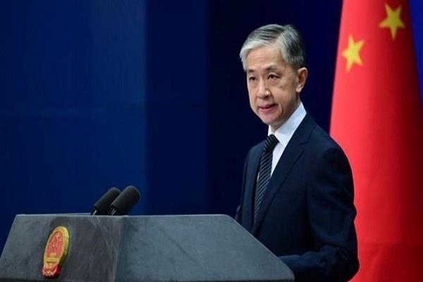 india and china troops withdraw from many places on the border