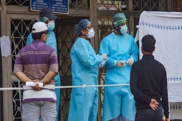 japanese fever and other such diseases in assam killing 48 people so far