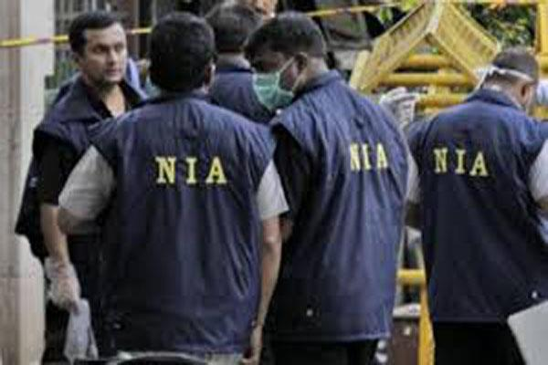 nia arrested one more accused in pulwama attack