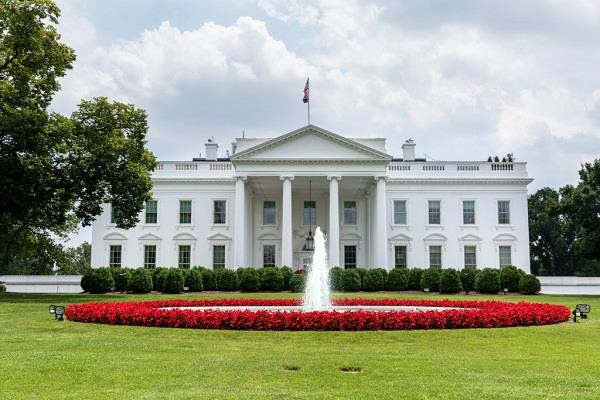 america will always remain trusted friend of india white house