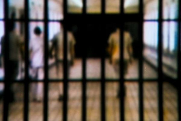 prisoners in jails on independence day disappointed not get any concession