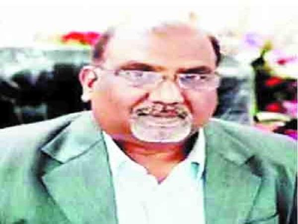 dr adeel removed on charges of rape