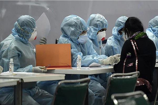 corona patients in india cross 17 50 lakhs