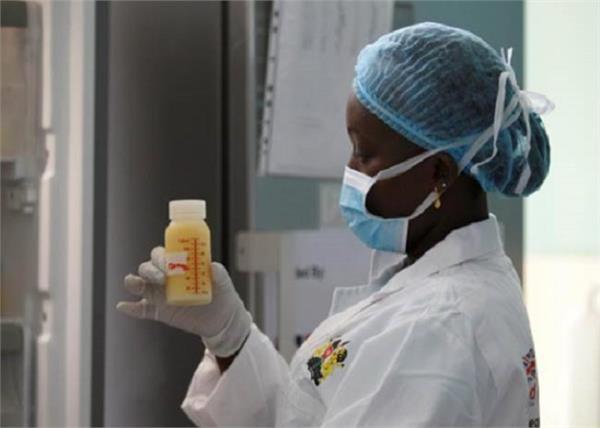अब मां के दूध से होगा कोरोना का इलाज, मरीजों के लिए बन रही खास आइस क्यूब