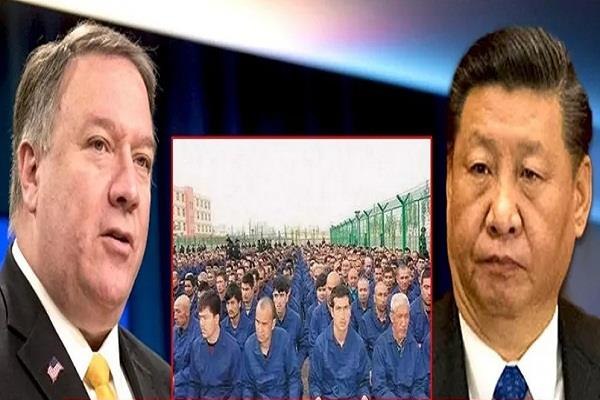 us imposes sanction on chinese paramilitary commander