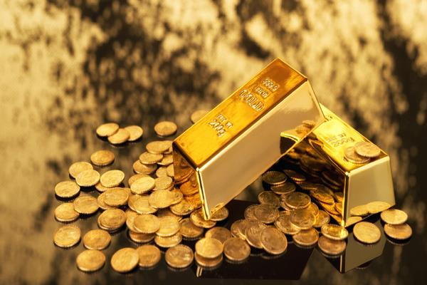 issue price of rs 5 334 per gram fixed for gold bond
