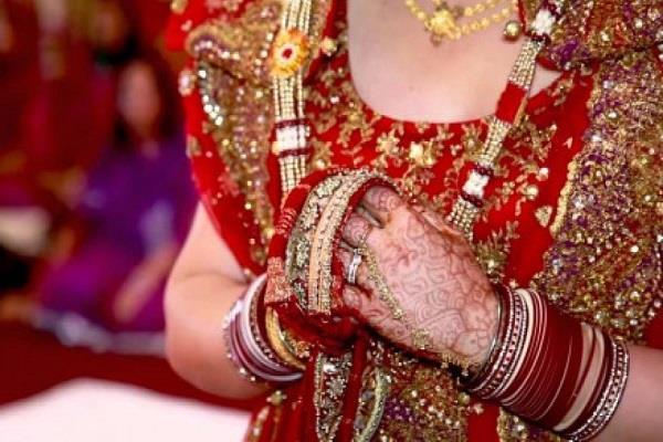 ऐसी दुल्हन, जो शादी करने के बाद अपने ही पति को बनाती थी निशाना, सच्चाई जान  पैरों तले खिसक जाएगी जमीन - exposing gangs like dolly ki doli will surprise  the act