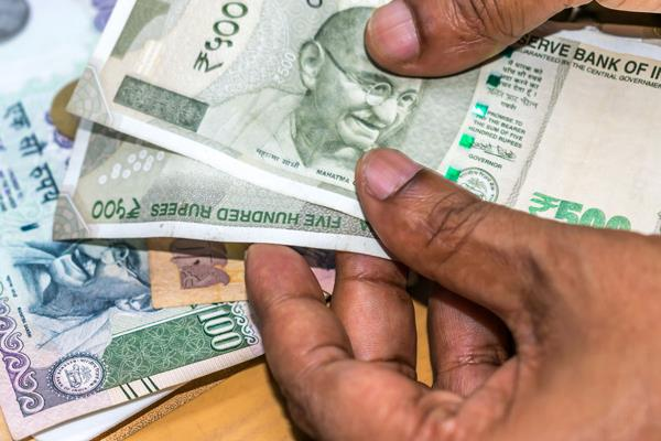 5 big rules related to money changed from today will directly affect