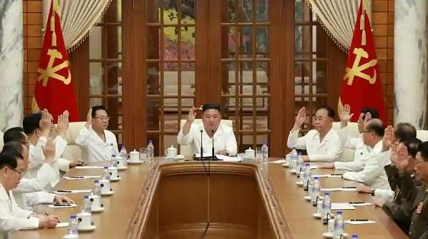 kim jong un surprised the world again amid coma speculation