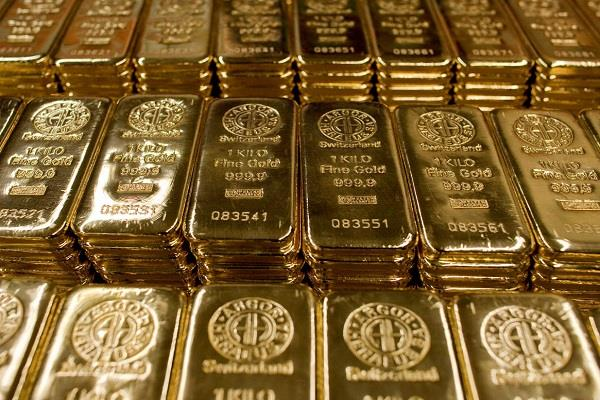 e way bill can be made compulsory transporting gold group of ministers
